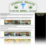 Eternal Health Herbs