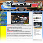 Focus Shock Technologies