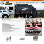 JB's Disposal Services