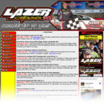 Lazer Chassis