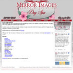 Mirror Images Day Spa