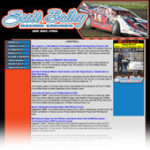 Scott Bailey Racing Engines
