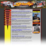 Stuckey Enterprises Racing