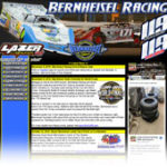 Bernheisel Racing