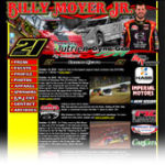 Billy Moyer Jr.