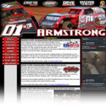 Drew Armstrong