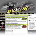 O'Neil Brothers Motorsports