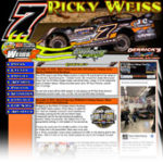 Ricky Weiss